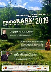 monoKARK