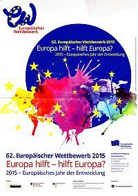 podsumowanie 62. Konkursu Europejskiego oraz uroczyste wręczenie nagród